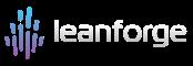 LeanForge